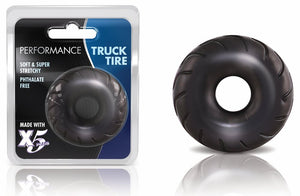 Truck Tire Cock Ring