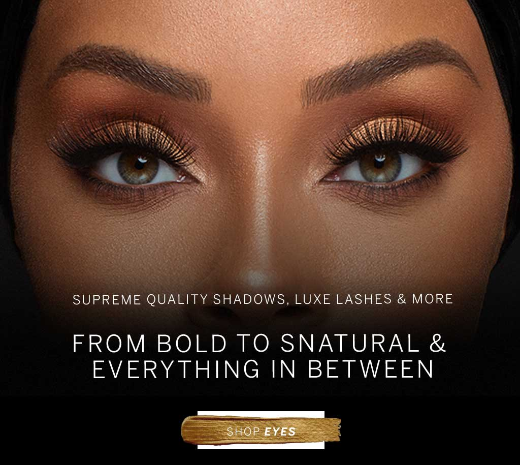 Shop Eye Beauty Products