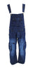 Willington Dungaree