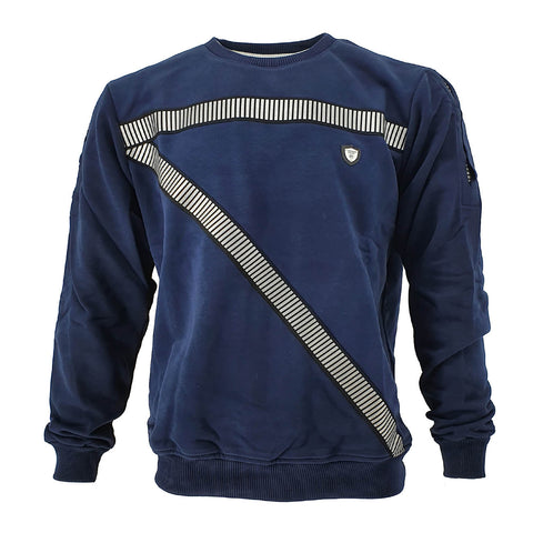 GP Blue Tape Sweatshirt