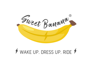 Sweet Banana Riders