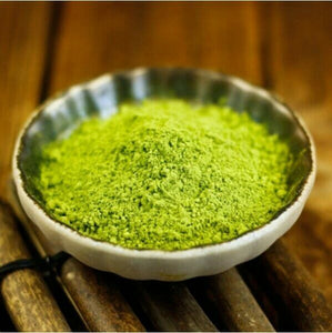 Matcha Tea Powder 100% Natural Organic Tea Premium 250g Japanese Matcha Green Tea