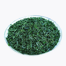Load image into Gallery viewer, 2020 Maojian Green Tea Help Weight Loss New Spring China Xinyang Mao Jian Tea