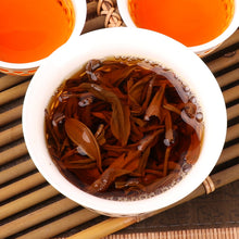 Load image into Gallery viewer, Guangdong Yingde Black Yinghong No.9 Tea Yingteh British Chinese Organic