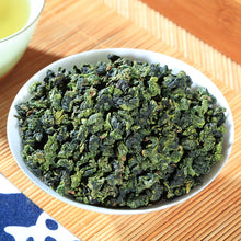 Load image into Gallery viewer, 2020 Tie Kuan Yin Chinese Tea Superior Oolong Tea 1725 Organic TiekuanYin Green Tea  250g for Losing Weight Health Care
