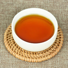 Load image into Gallery viewer, 250g Black Oolong Tiekuanyin Lose Weight Tea Superior Oolong Tea Organic Green Tiekuanyin Tea for Loose Weight China Green Food