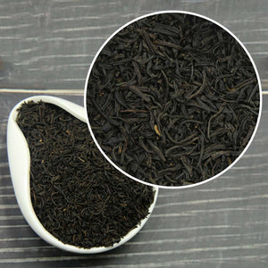 2020 Keemun Black Tea Premium Quality Qimen Honey Sweet Taste Red Tea