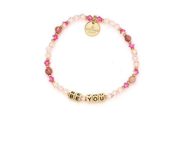 C-BEY-RAZ Be You Bracelet