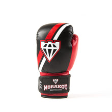 Load image into Gallery viewer, MORAKOT KIDS CLASSIC BOXING GLOVES 6OZ
