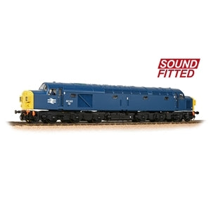 Bachmann 32-486SF Split Headcode Class 40 40142 - Sound Fitted - Chester Model Centre