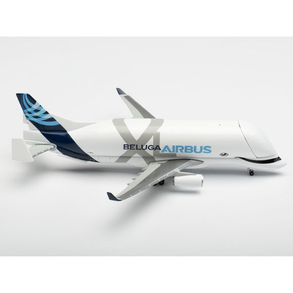 1/500 Scale Airbus A330-700L BelugaXL F-WBXL - Chester Model Centre