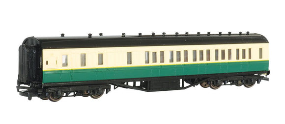 Gordon's Express Brake Coach - ChesterModelCentre