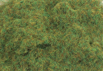 2mm Summer Grass - ChesterModelCentre