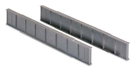 Vari - Girder' Plate Girder Panels - Chester Model Centre