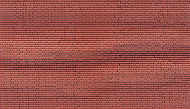 Brickwork  Flemish Bond - Chester Model Centre