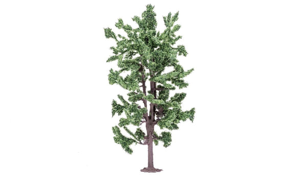 Lime Tree 18.5cm - ChesterModelCentre