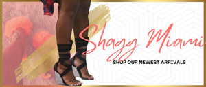 Shop now for all the latest trends in women's shoes.