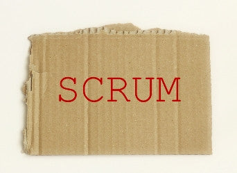 Scrumintro for teams