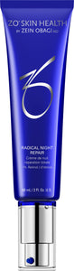 ZO Skin Health Radical Night Repair