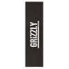 Lixa Grizzly Stamp Griptape