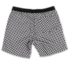 SWIMSHORTS GRIZZLY FINISH LINE - V21GRK10