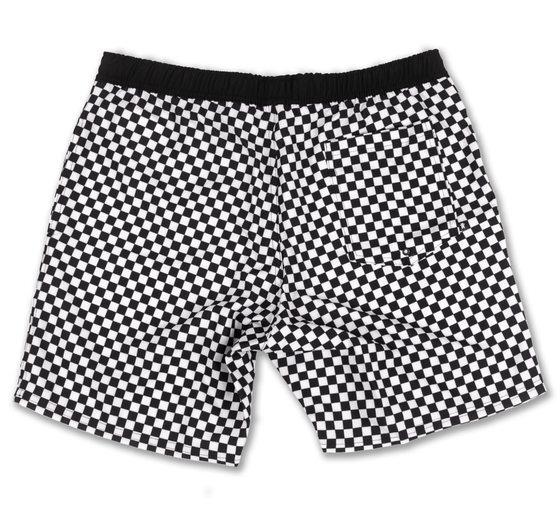 Shorts Grizzly Finish Line