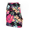 SWIMSHORTS GRIZZLY MAUI -  V21GRK12