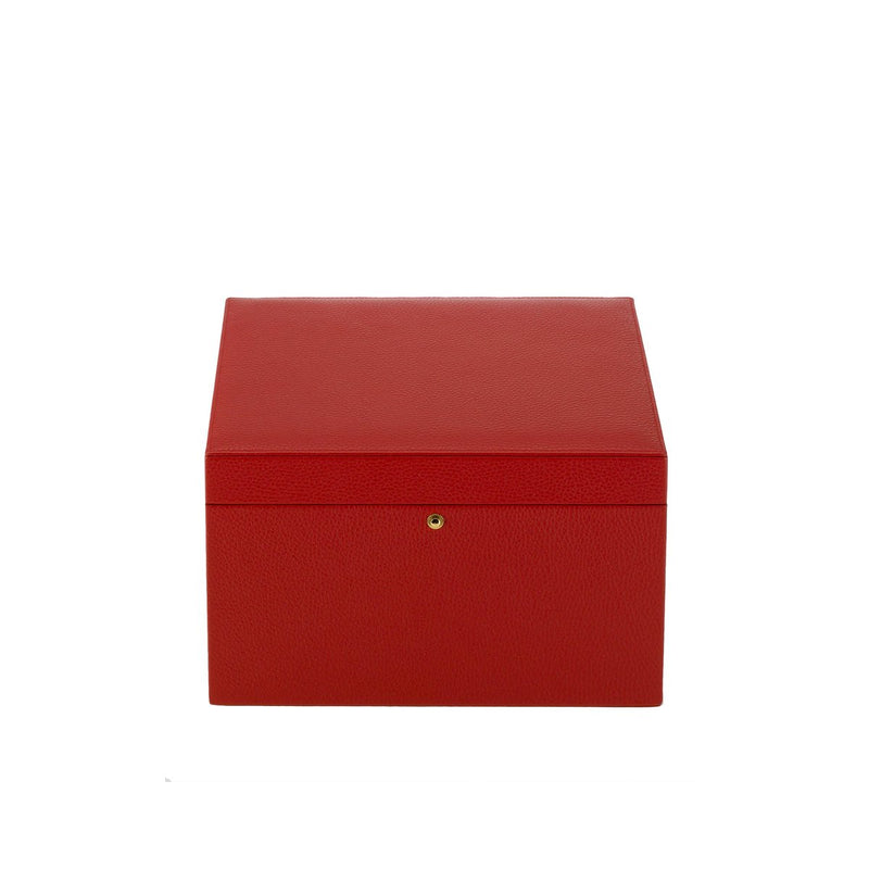 Rapport-Ladies-Aura Grand Jewellery Box-