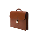 Rapport-Mens-Berkeley City Briefcase-
