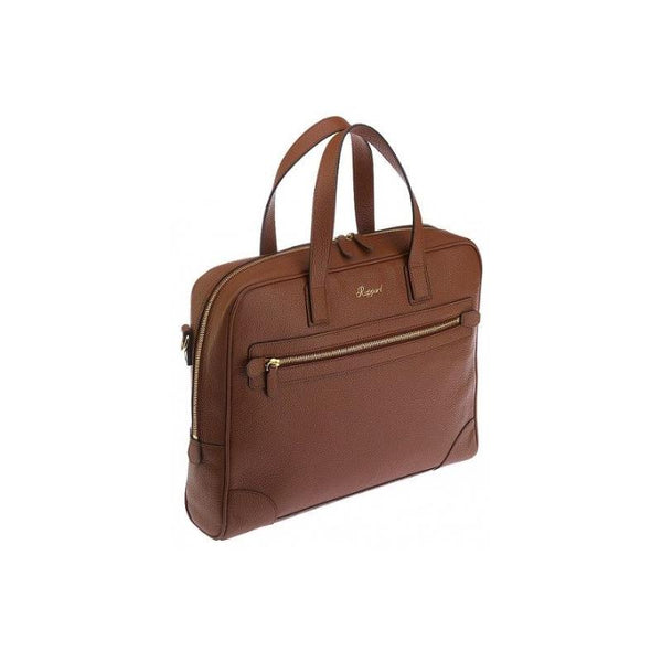 Rapport-Mens-Berkeley Laptop Briefcase-