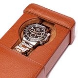 Rapport-Watch Accessories-Berkeley Single Watch Slipcase-