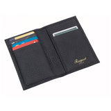 Rapport-Ladies-Sussex Card Holder Wallet-