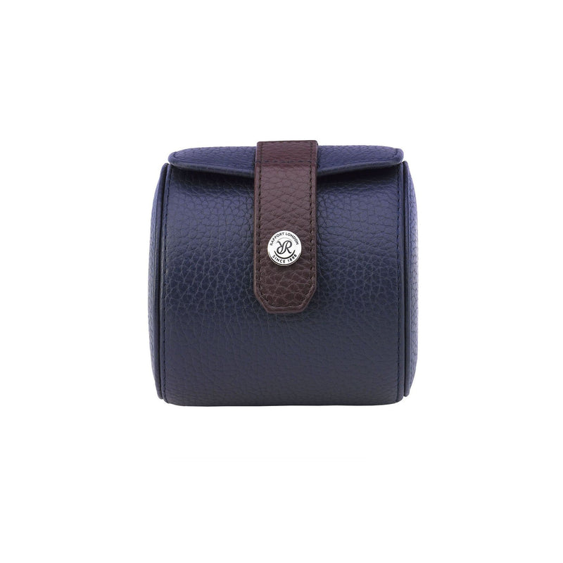 Rapport-Watch Accessories-Cooper Single Watch Roll-