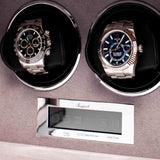 Formula Duo Watch Winder
