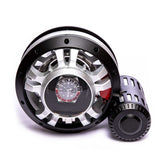 Rapport-Watch Winder-Wheel Watch Winder-