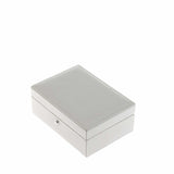 Rapport-Ladies-Layla Medium Jewellery Box-