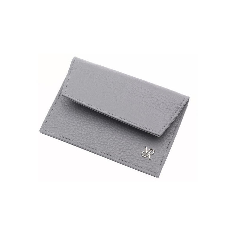 Rapport-Ladies-Sussex Credit Card Holder-Grey