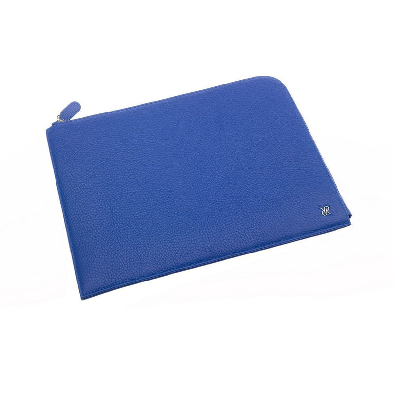 Rapport-Mens-Portfolio Case Medium-Blue