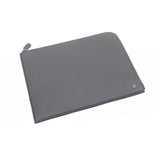 Rapport-Mens-Portfolio Case Medium-Grey