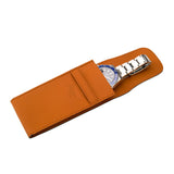 Rapport-Watch Accessories-Single Watch Pouches-