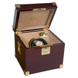 Rapport-Watch Winder-Captains Mono Watch Winder-