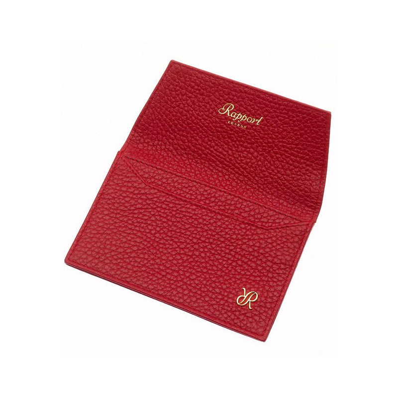 Rapport-Ladies-Sussex Credit Card Holder-