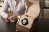 Perpetua III Single Watch Winder