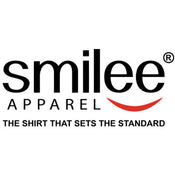 Smilee Apparel
