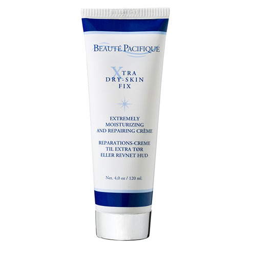 EXTREMELY MOISTURIZING AND REPAIRING CREAM - 120ml