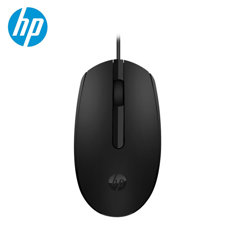 HP M10 Mouse Usb