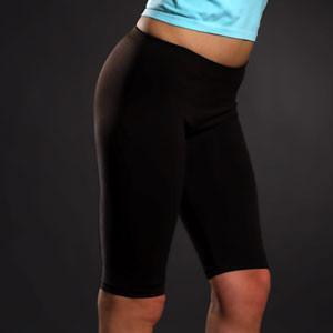 MID-THIGH LEGGINGS ACTIVEWEAR (8210)