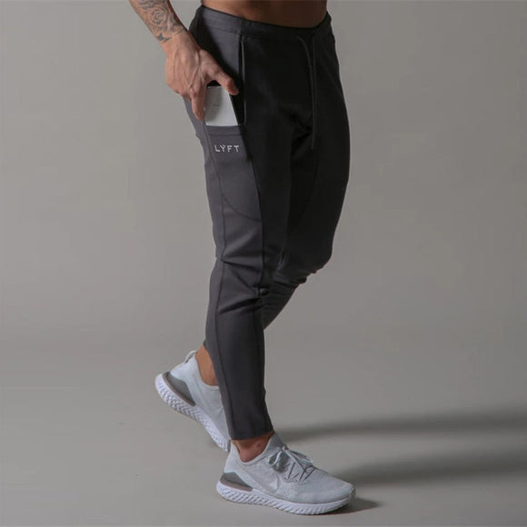 Running Sweatpants
