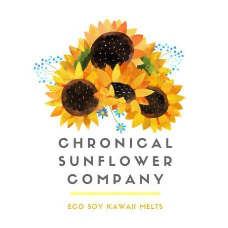 Chronical Sunflower Co