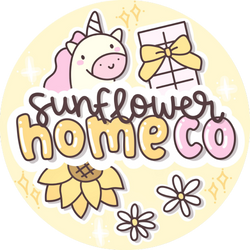 Sunflower Home Fragrances Co